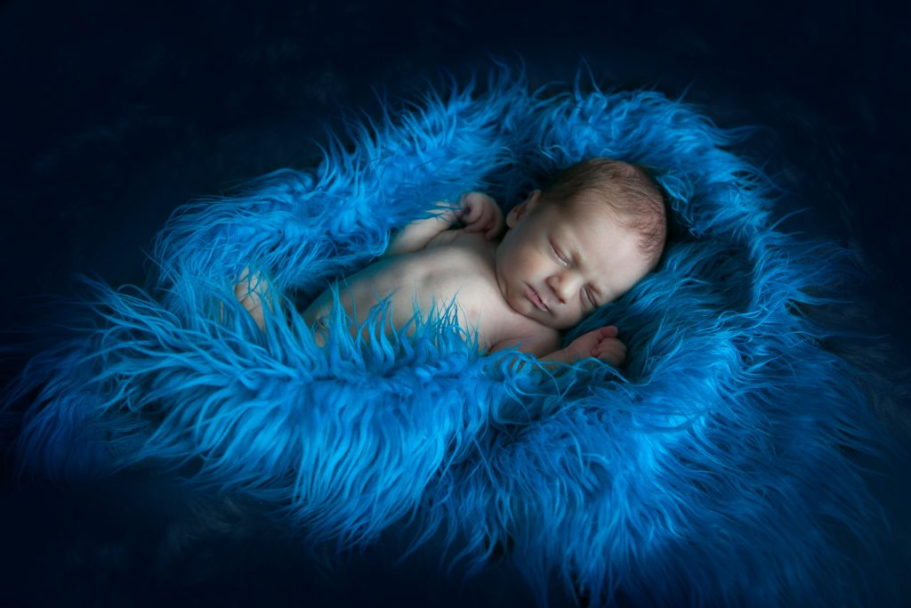 Newborn Photography Thessaloniki
