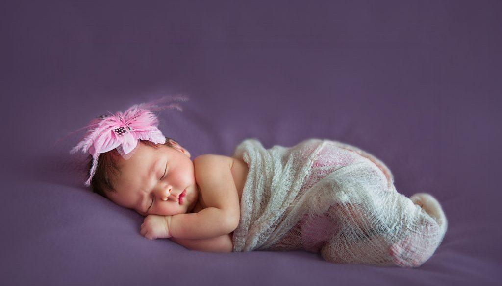 Newborn Photography Thessaloniki