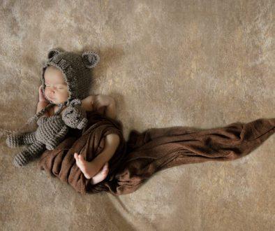 φωτογραφιση νεογεννητου θεσσαλονικη