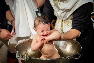 Βάπτιση 02