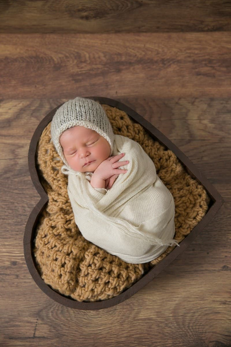 newborn_portfolio_v2_01_1