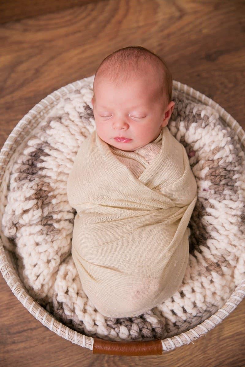 newborn_portfolio_v2_03_1