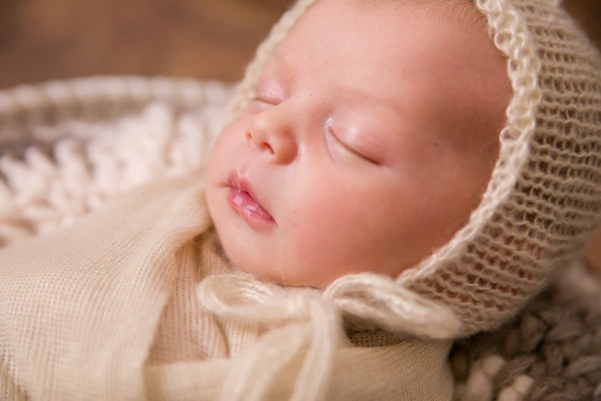 newborn_portfolio_v2_04_1