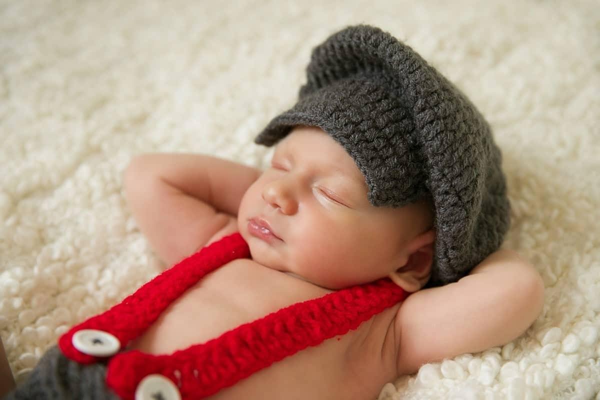 newborn_portfolio_v2_09_1