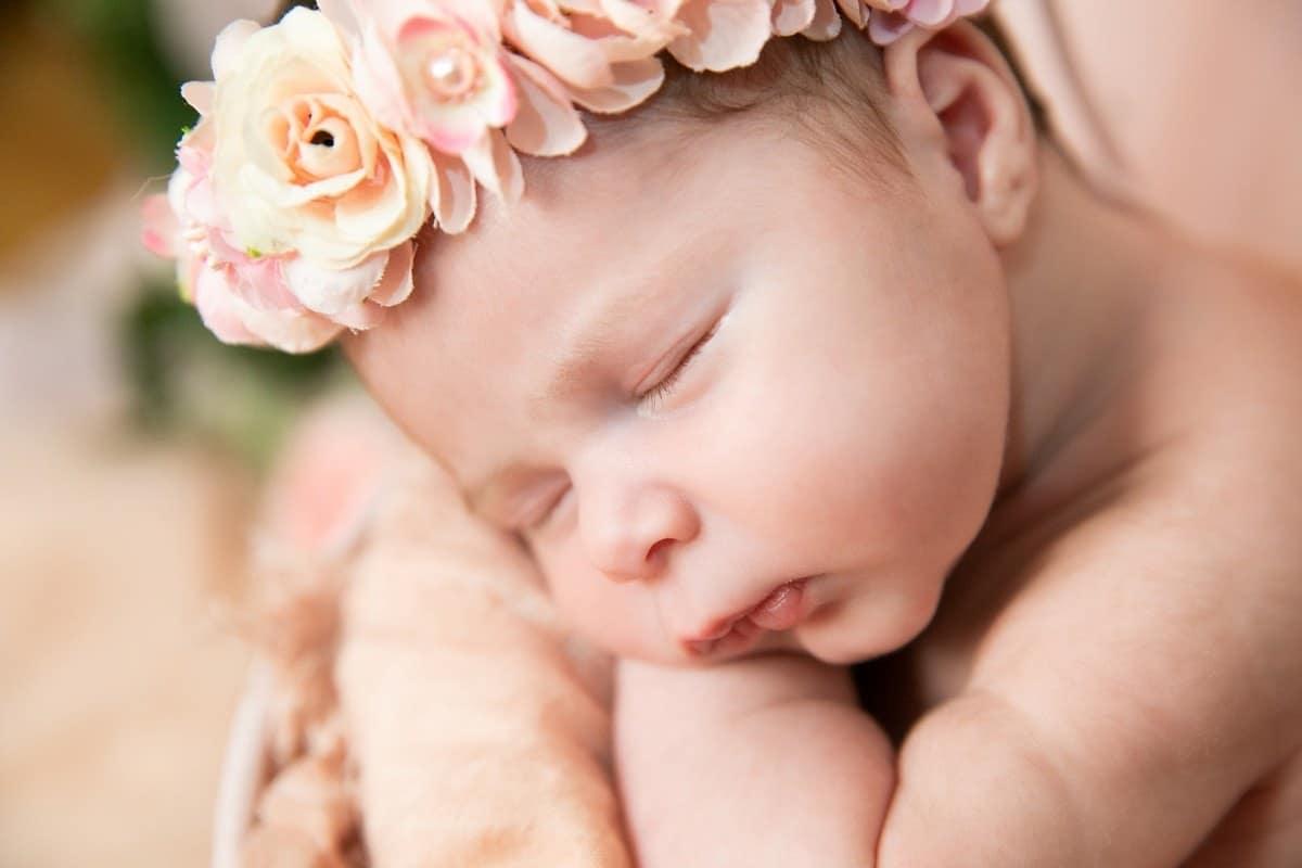 newborn_portfolio_v2_10_1