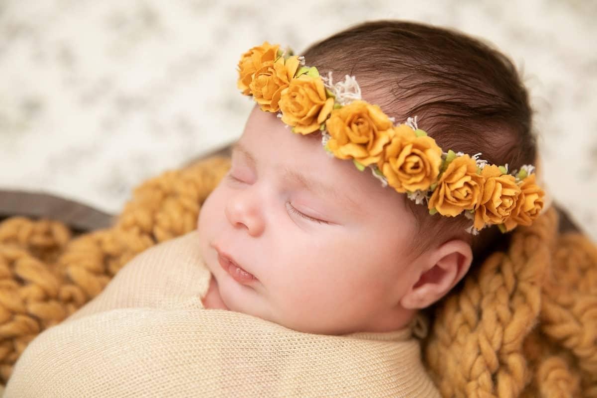 newborn_portfolio_v2_12_1