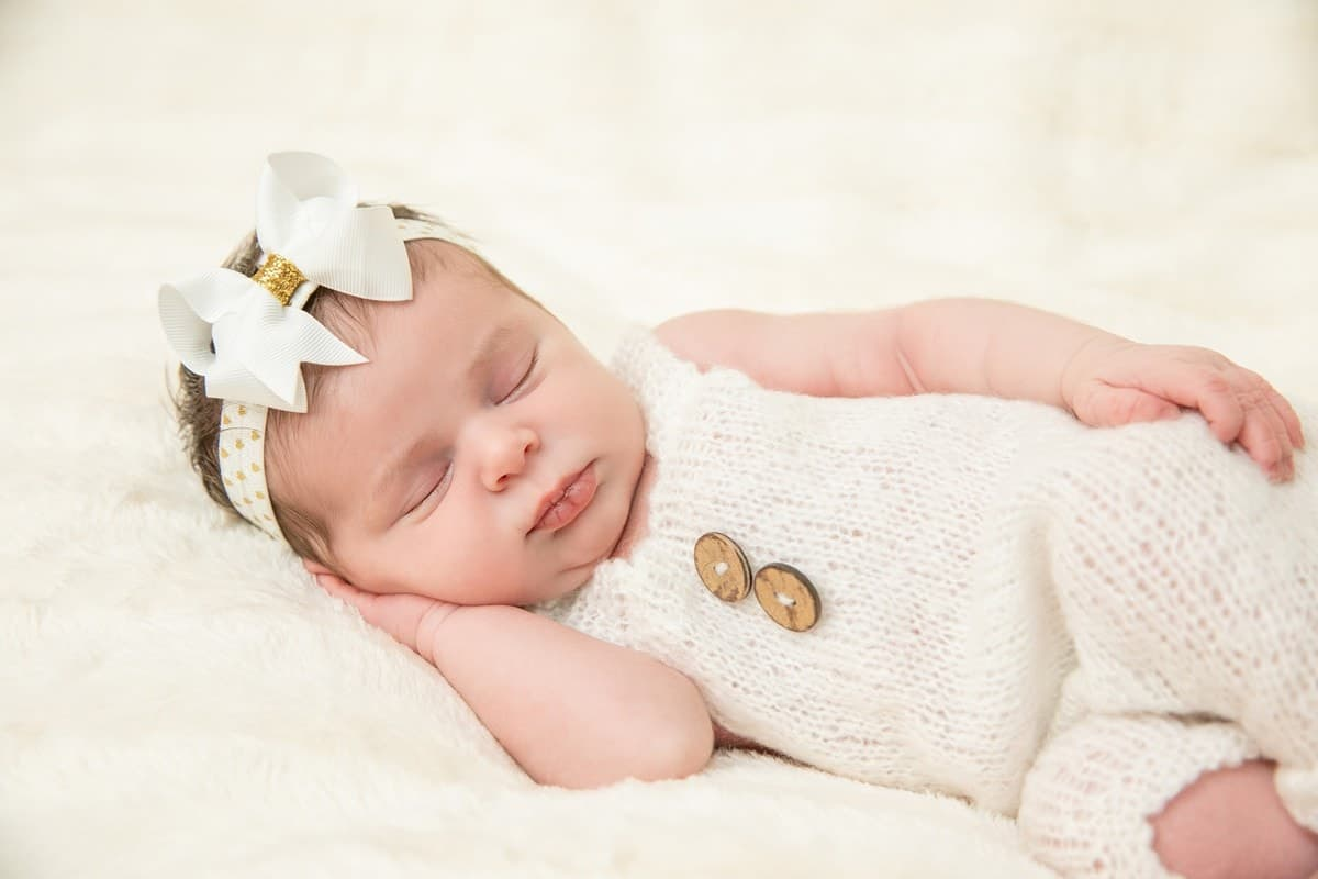 newborn_portfolio_v2_14_1