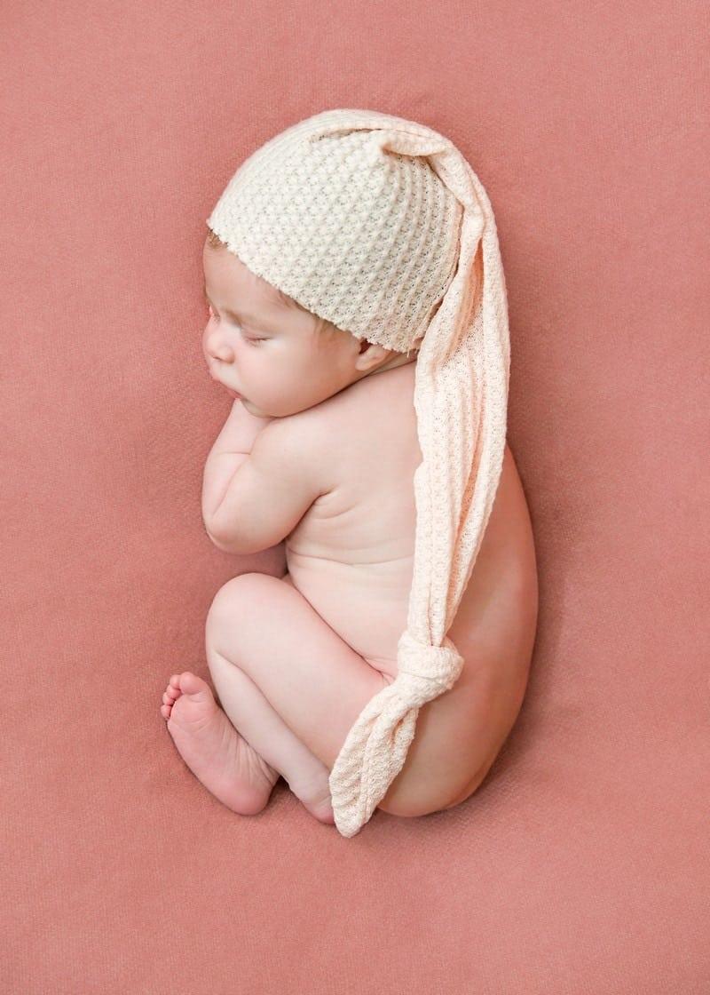 newborn_portfolio_v2_16_1