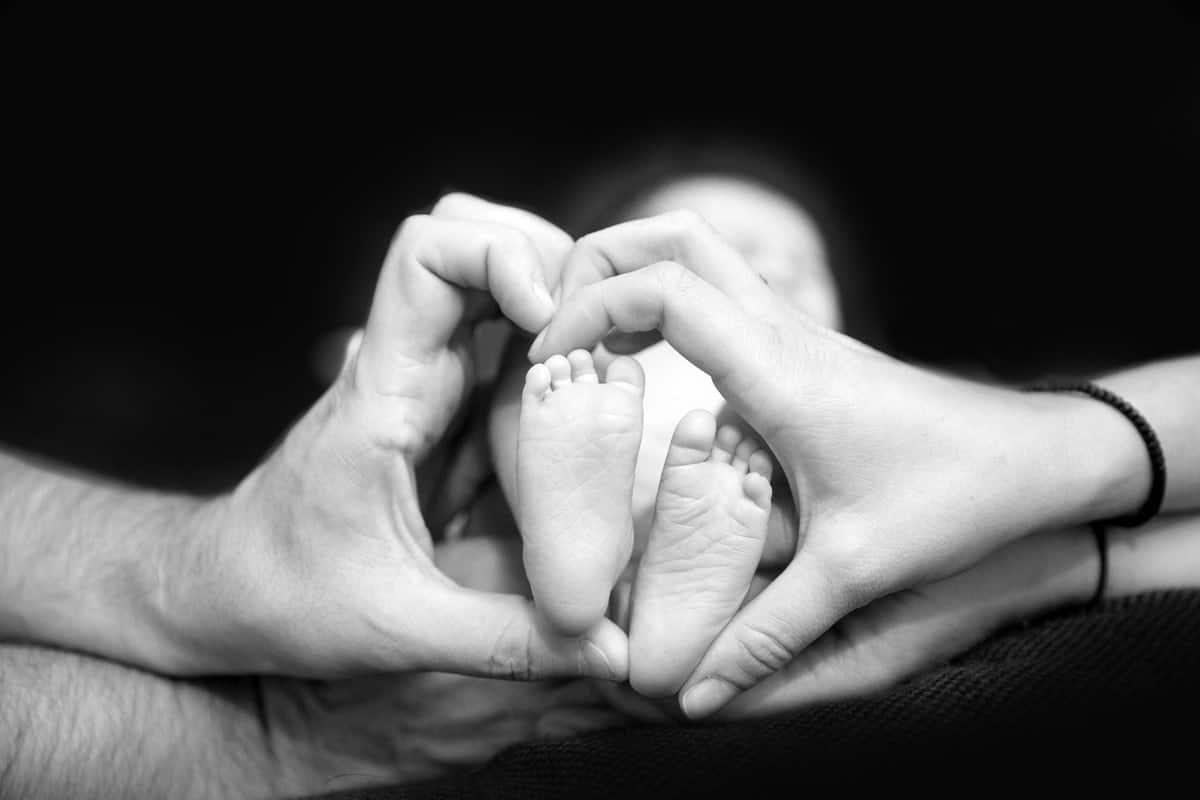newborn_portfolio_v2_18_1