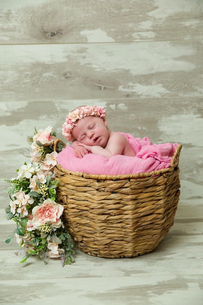 newborn_portfolio_v2_19_1