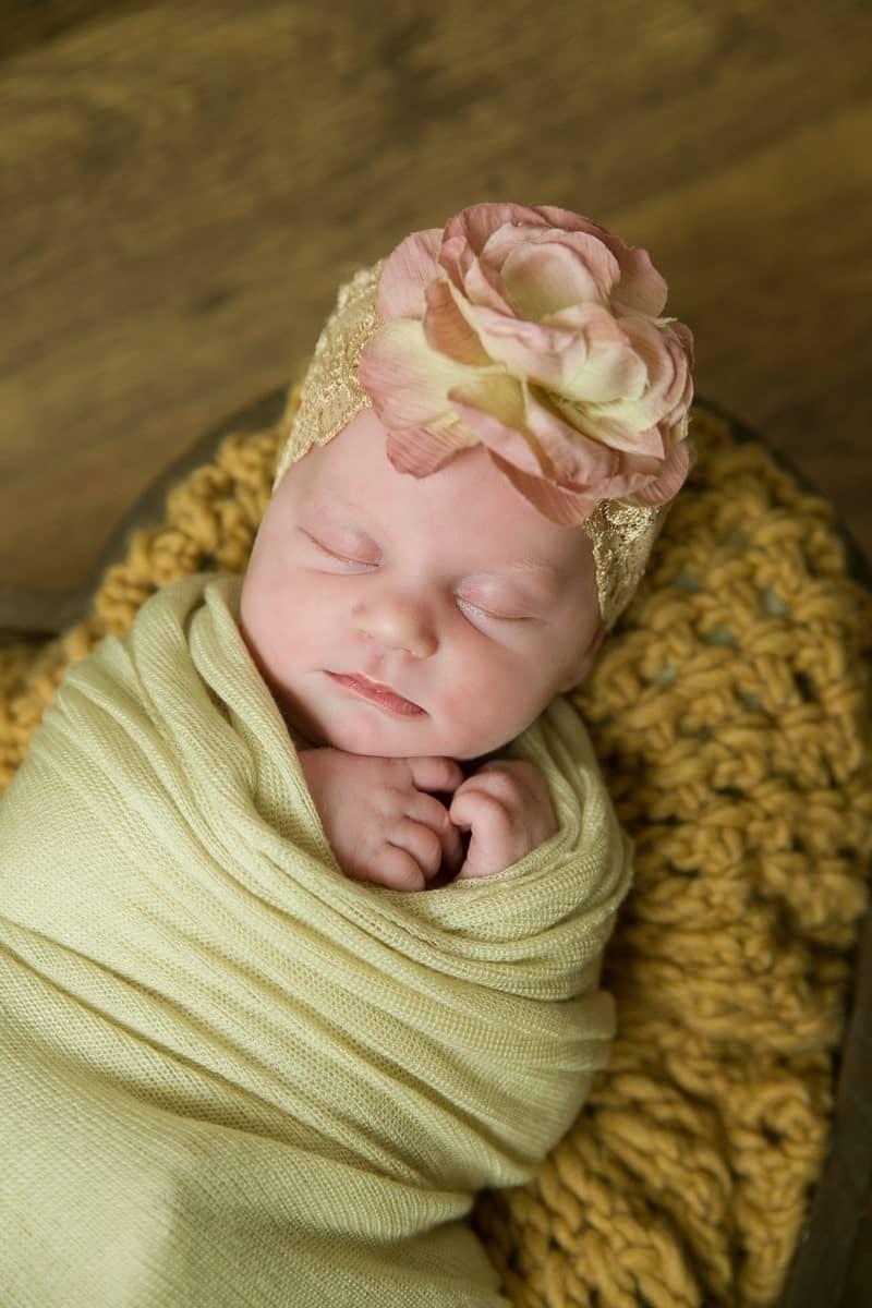 newborn_portfolio_v2_21_1