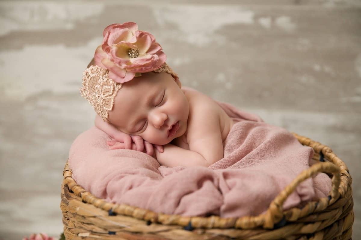 newborn_portfolio_v2_25_1