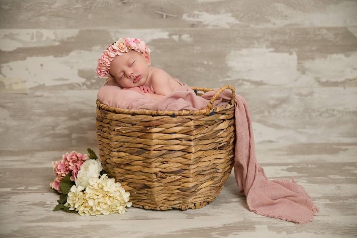 newborn_portfolio_v2_26_1