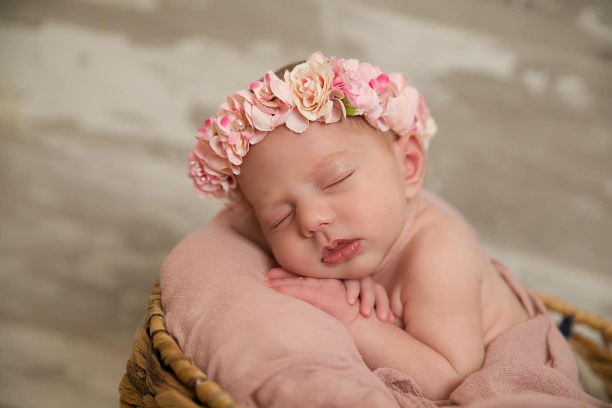 newborn_portfolio_v2_27_1