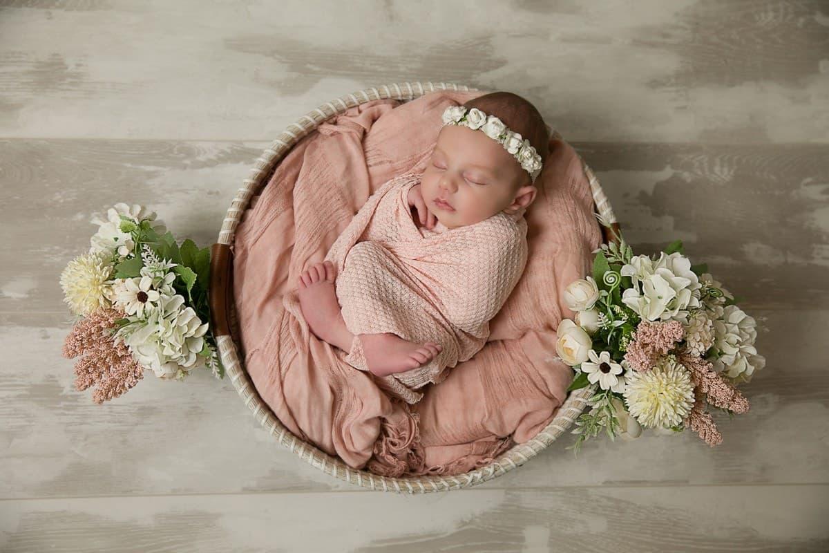 newborn_portfolio_v2_28_1