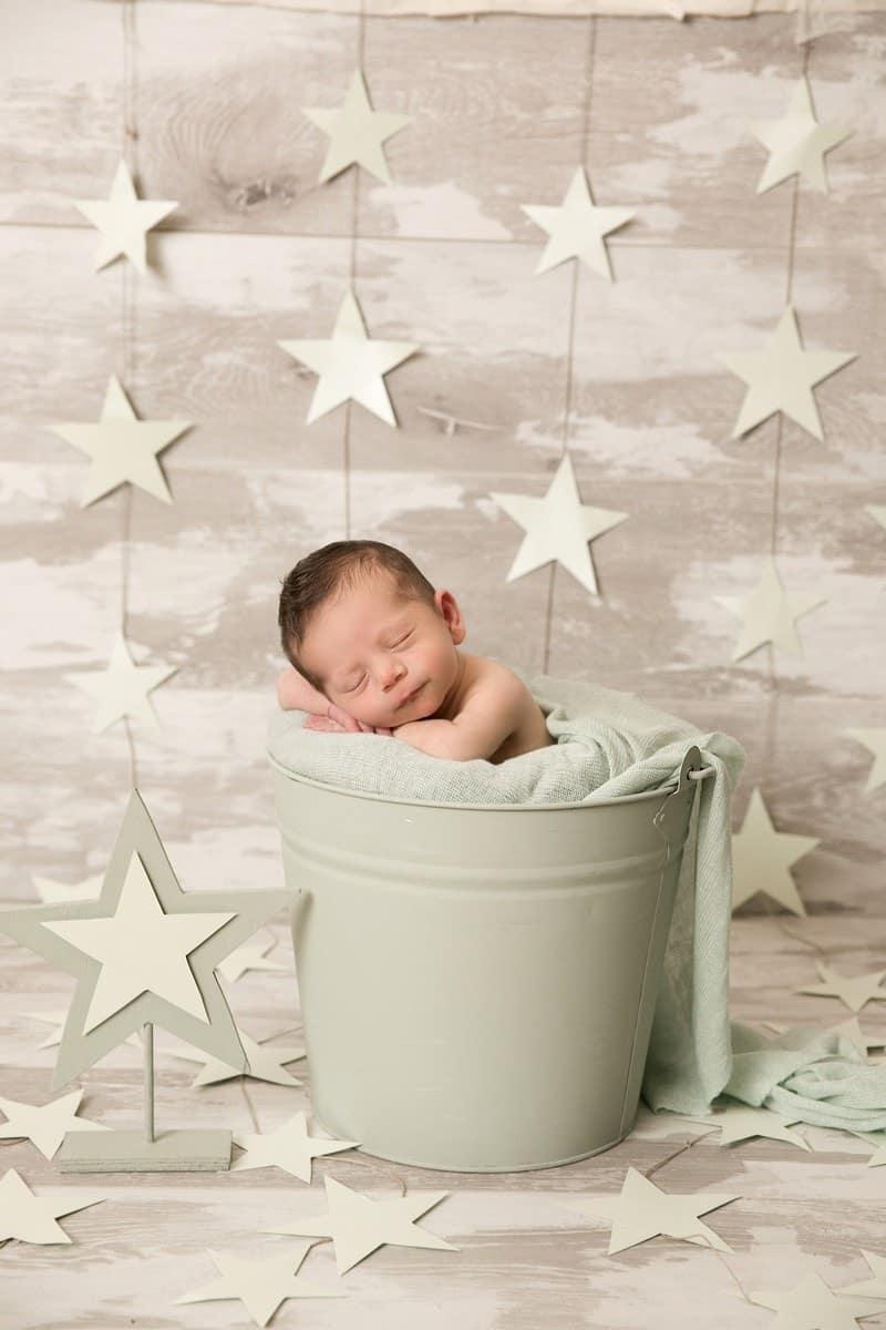 newborn_portfolio_v2_32_1