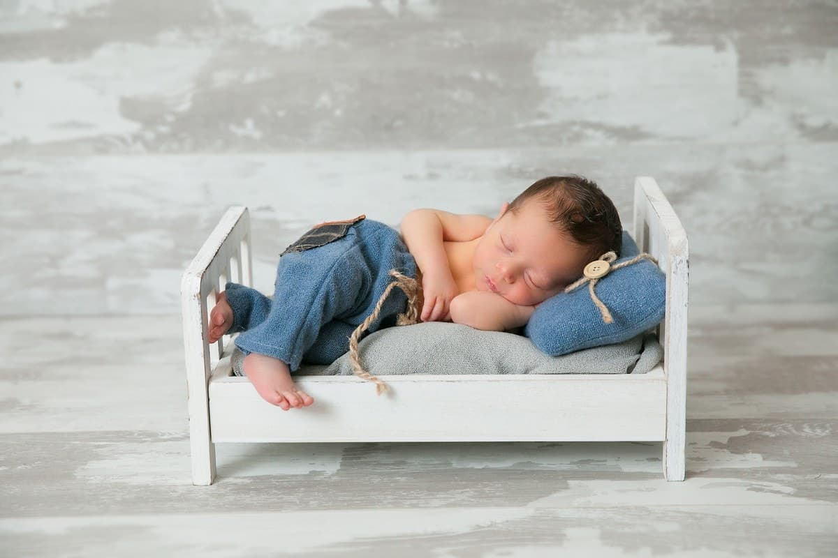 newborn_portfolio_v2_35_1