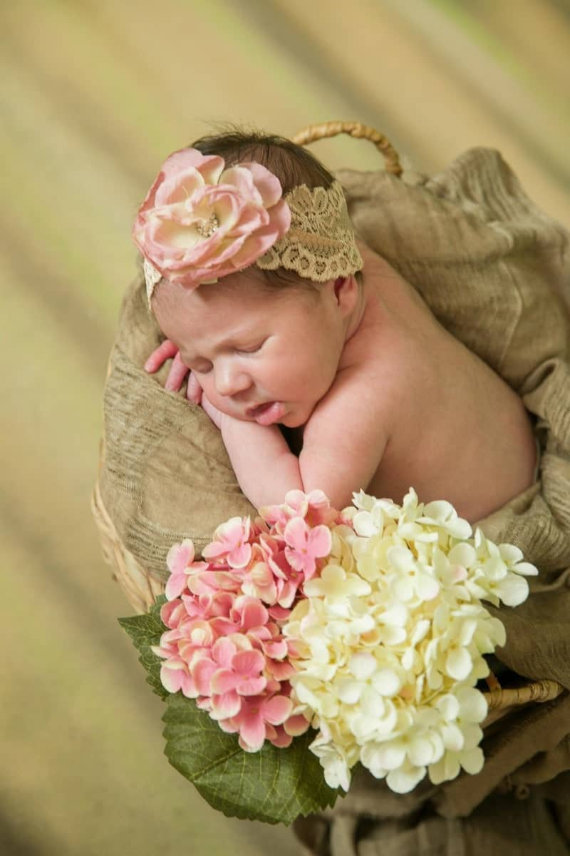 newborn_portfolio_v2_39_1