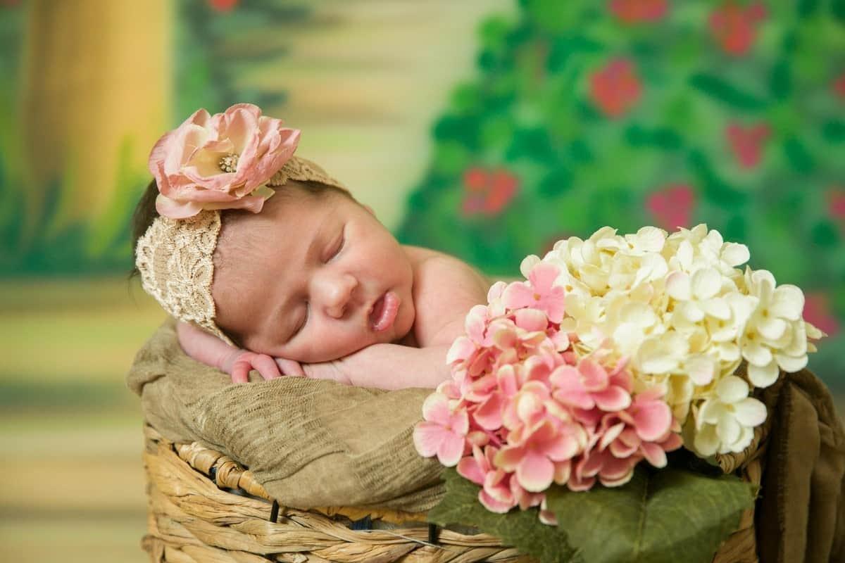 newborn_portfolio_v2_40_1