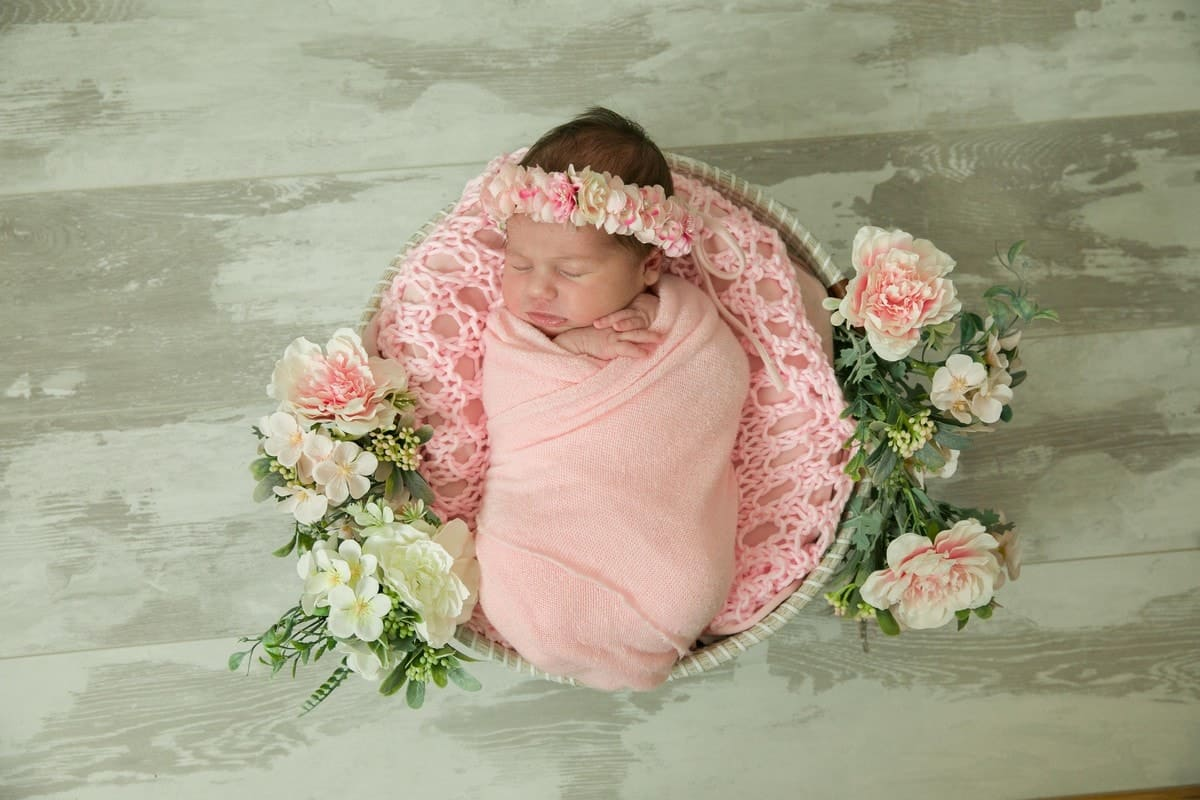 newborn_portfolio_v2_42_1