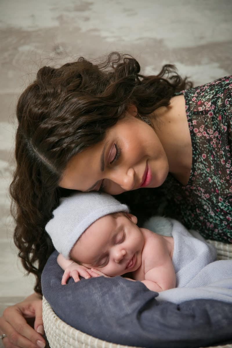newborn_portfolio_v2_43_1