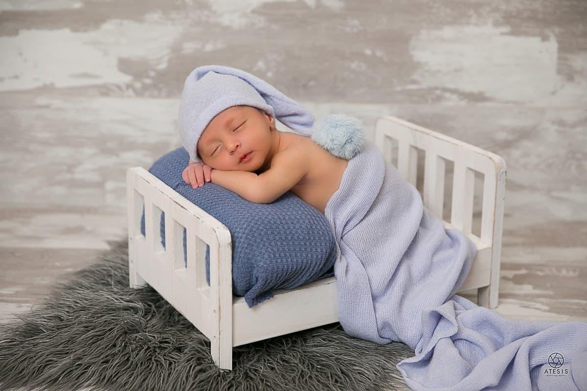 newborn_portfolio_v2_44_1