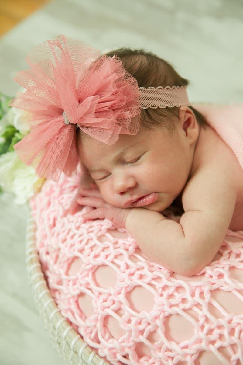 newborn_portfolio_v2_45_1