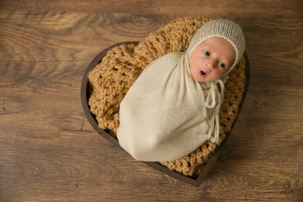 newborn_portfolio_v2_52
