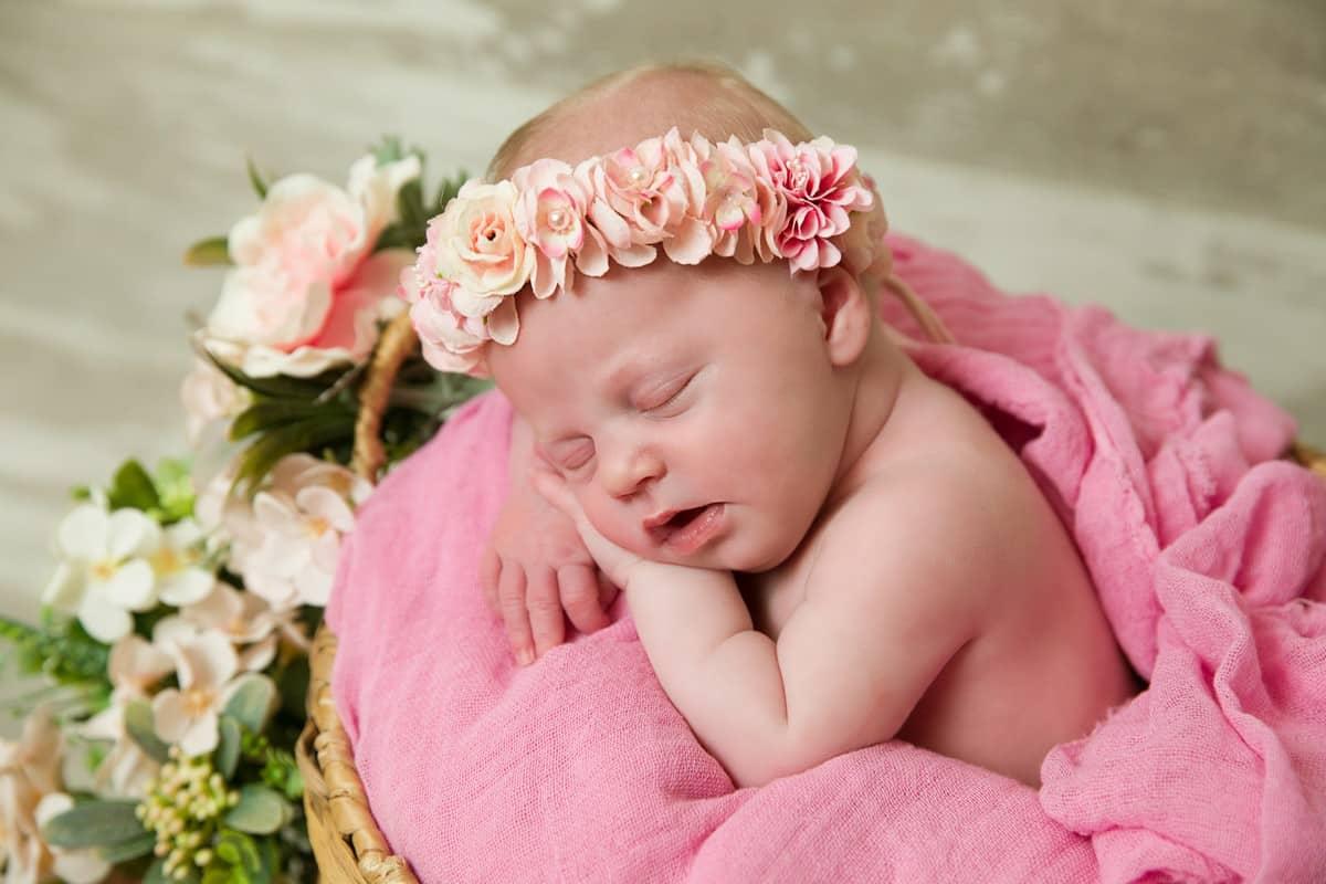 newborn_portfolio_v2_55